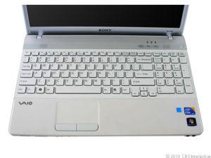 sony-klavye